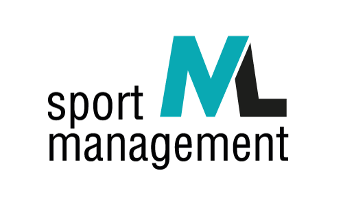 ML-SPORTMANAGEMENT