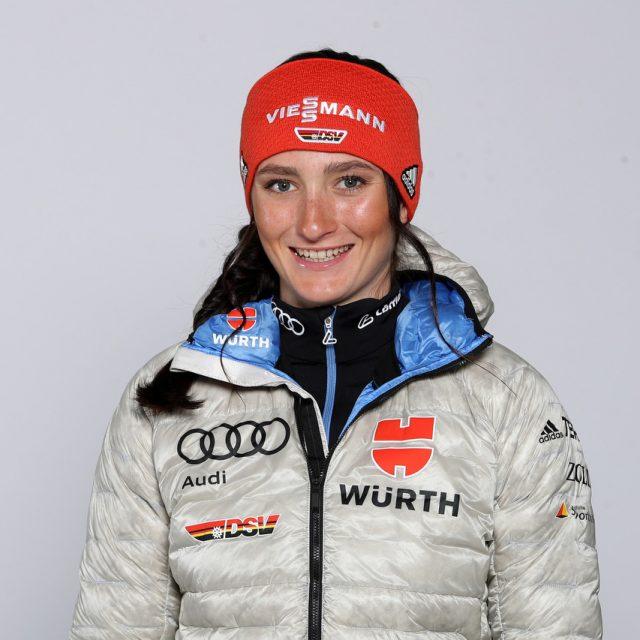 Juliane Frühwirt