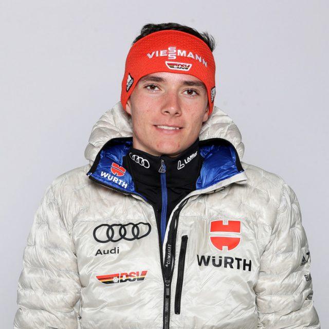 Philipp Lipowitz