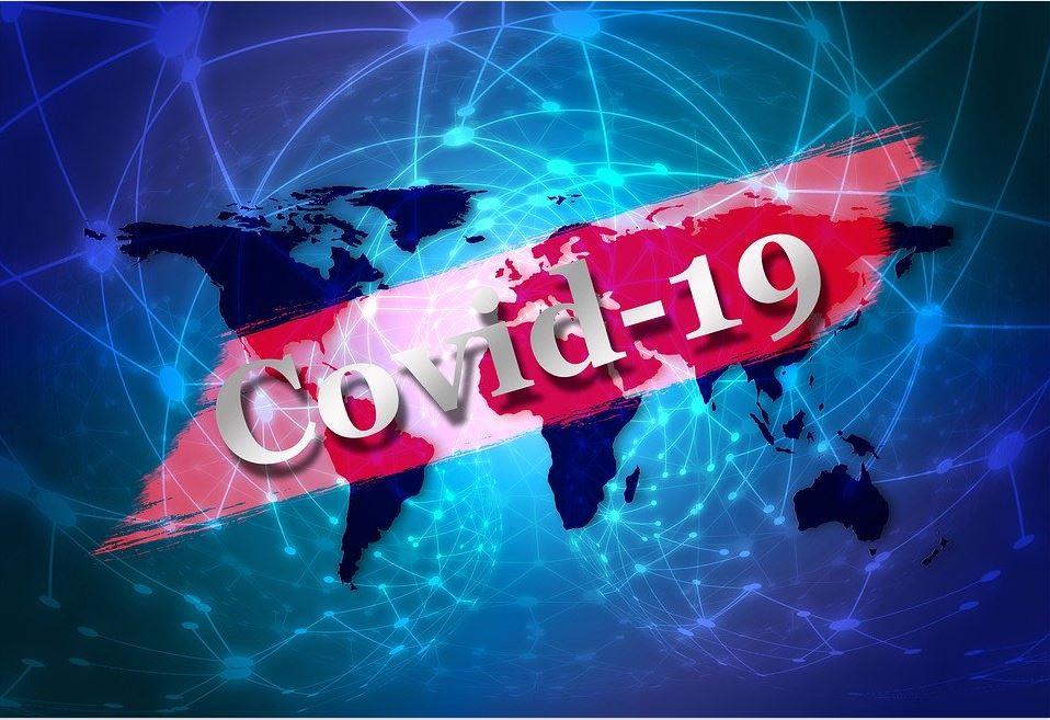 Covid19 bedingte Absagen